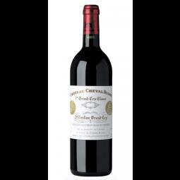 Chateau Cheval Blanc 2015 - Saint Emilion