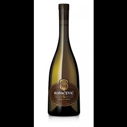 Kovacevic Chardonnay Edicija S 2015