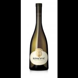 Kovacevic Sauvignon Blanc Edicija S 2017