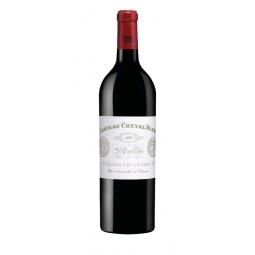 Chateau Cheval Blanc 2009 - Saint Emilion