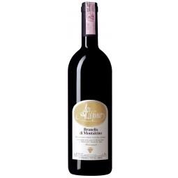 Altesino - Brunello Di Montalcino Montosoli D.O.C.G. 2013
