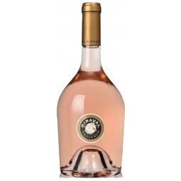 Miraval Rosé Cotes de Provence 2018
