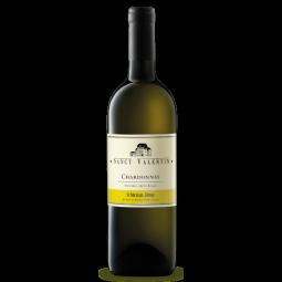 St. Michael-Eppan - Sanct Valentin Chardonnay Sudtirol D.O.C. 2016