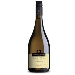 Luis Felipe Edwards - Chardonnay Gran Reserva 2016