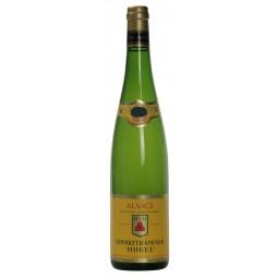 Hugel&Fils - Gewurztraminer 'Hugel' 2015
