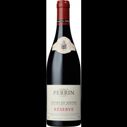Perrin&Fils - Cotes du Rhone Reserve 2016