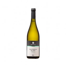 Matalj Terasa Sauvignon Blanc 2019