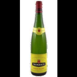 Trimbach - Pinot Blanc 2017 AOC Alsace