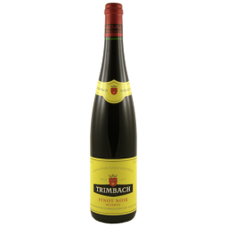 Trimbach - Pinot Noir Reserve 2017 AOC Alsace