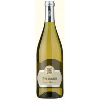 Jermann - Pinot Grigio 2018
