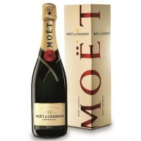 Moёt&Chandon Brut Imperialё Gift Box