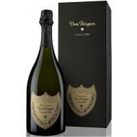 Dom Perignon Gift Box