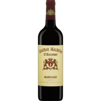 Chateau Malescot St Exupery 2012 - Margaux