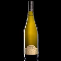 Marina Cvetić - Chardonnay I.G.T. 2017