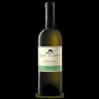 St. Michael-Eppan - Sanct Valentin Sauvignon Blanc Sudtirol D.O.C. 2017