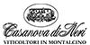 Azienda Agricola Casanova di Neri