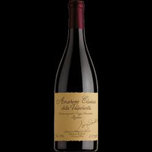 Zenato - Amarone della Valpolicella Classico Riserva D.O.C. 2015
