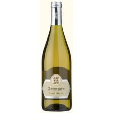 Jermann - Pinot Grigio 2020