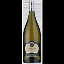 Jermann - Chardonnay 2019
