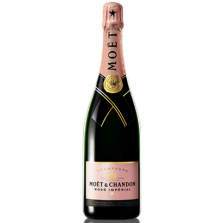Moet&Chandon Rose