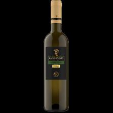 Radovanović Chardonnay Selekcija  2018