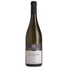 Matalj Terasa Chardonnay 2019