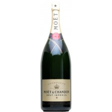 Moet&Chandon Brut Imperiale Methusalem 6L