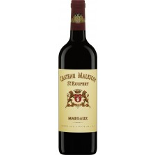 Chateau Malescot St Exupery 2010 - Margaux