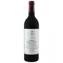 Vega Sicilia Unico - Resreva Especial 1996,1998,2002 - 2016 Release