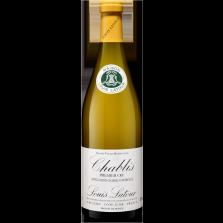 Louis Latour - Chablis - Premier Cru 2019