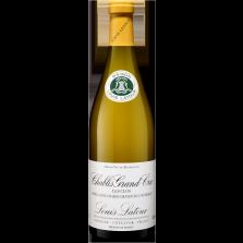 Louis Latour - Chablis Les Clos - Grand Cru 2019