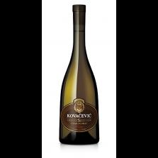 Kovacevic Chardonnay Edicija S 2016