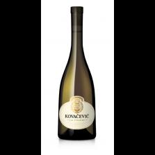 Kovacevic Sauvignon Blanc Edicija S 2018