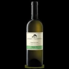 St. Michael-Eppan - Sanct Valentin Sauvignon Blanc Sudtirol D.O.C. 2019