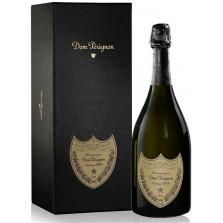 Dom Perignon 2010 Gift Box
