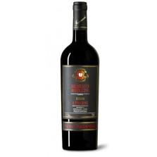 Il Poggione Brunello di Montalcino Riserva Vigna Paganelli 2012