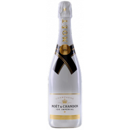 Moet&Chandon Ice Imperial