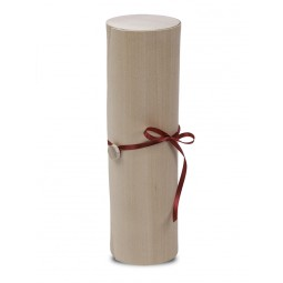 Poklon pakovanje - Kutija Diploma