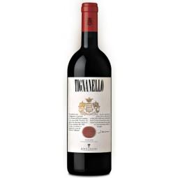 Marchesi Antinori - Tignanello I.G.T. 2018