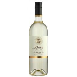 Babich - Sauvignon Blanc 2019